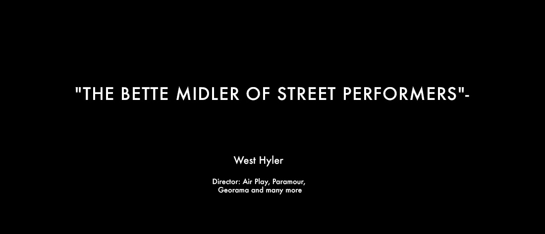 bette-midler-of-street-performer.jpg
